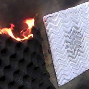 carpete-e-tapetes-antichamas