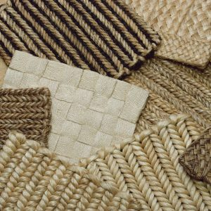 fibras-naturais