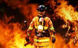 treinamento-brigada-incendio-01